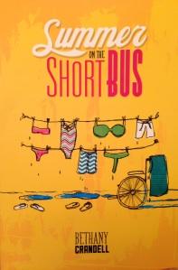 shortbus1