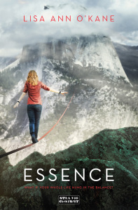 essence-book-image