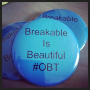 obt-button