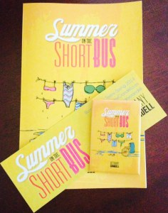 shortbus-book-swag