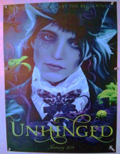 unhinged-poster
